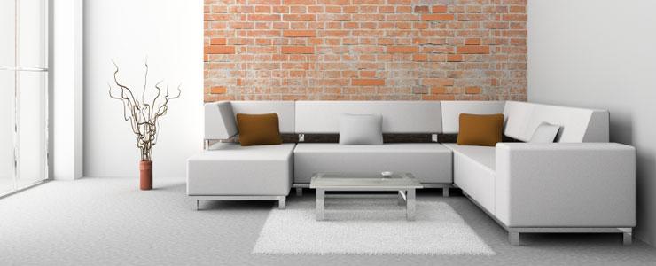 meuble design bahut portes cheneblanc fly with meuble design madecom le spcialiste du mobilier. Black Bedroom Furniture Sets. Home Design Ideas